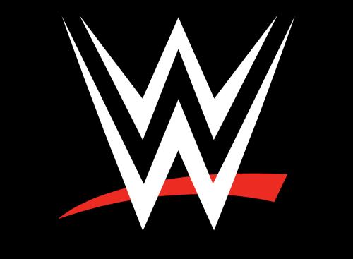 Symbole WWE