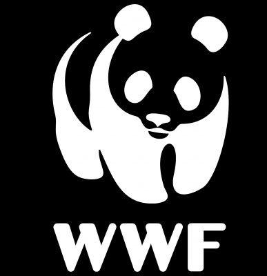 Symbole WWF