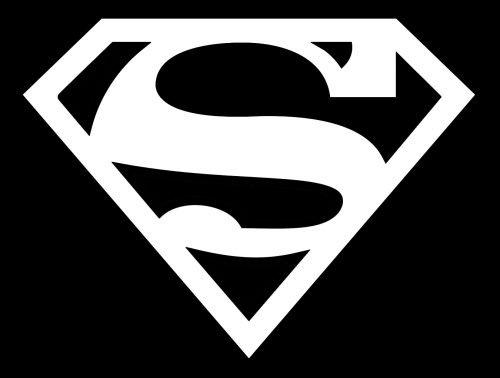 Emblème Superman