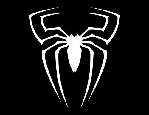 Symbole Spiderman