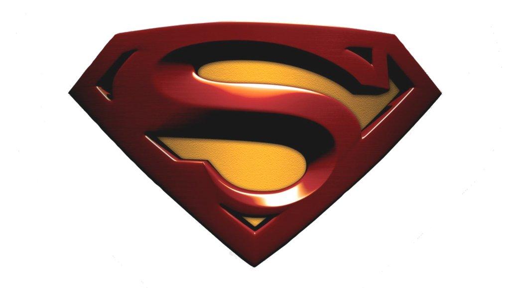 Logo superman histoire image de symbole et embl me - Symbole de superman ...