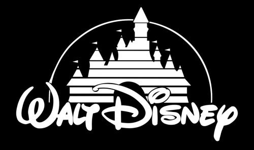 Symbole Walt Disney