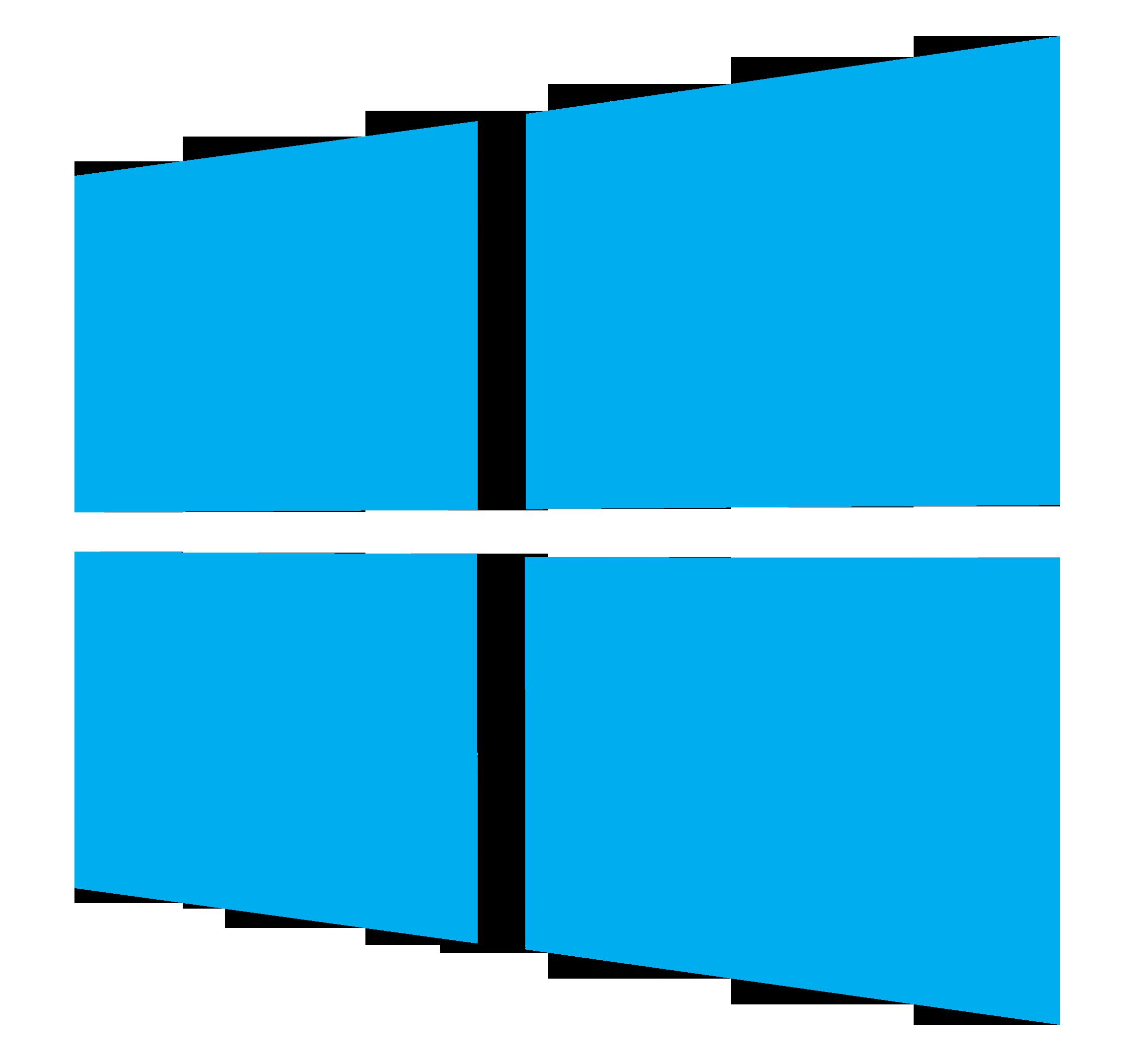 logo windows histoire image de symbole et embl232me