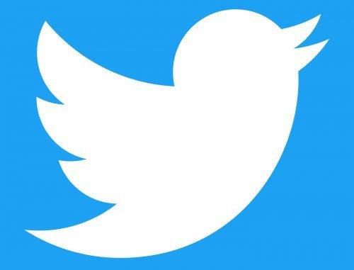 Emblème Twitter