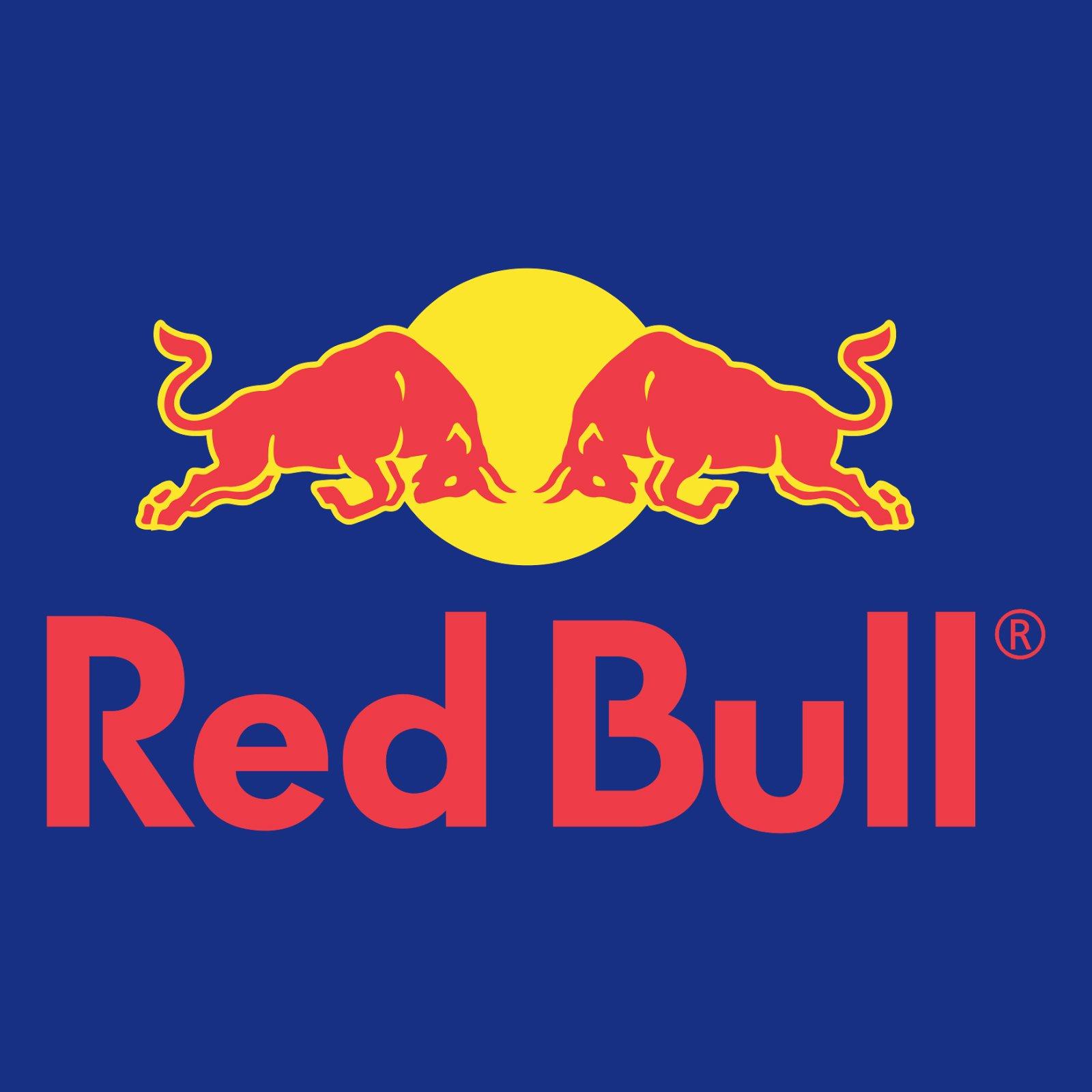 logo red bull histoire image de symbole et embl232me