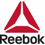 Reebok logo