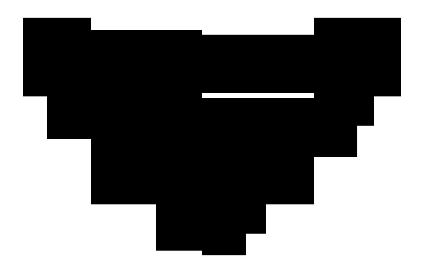 Roxy logo histoire et signification, evolution, symbole Roxy