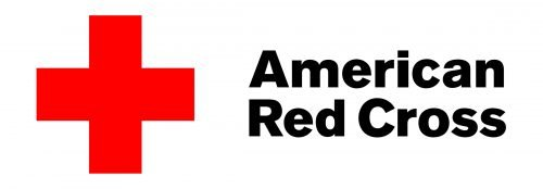 Symbole Red Cross