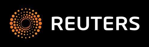 Symbole Reuters