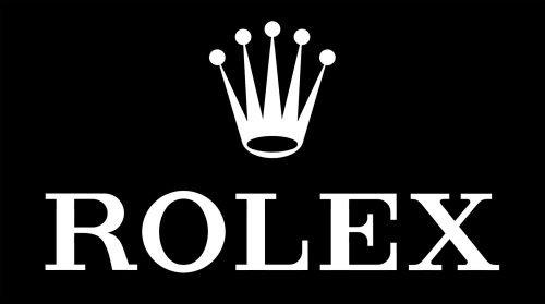 Symbole Rolex