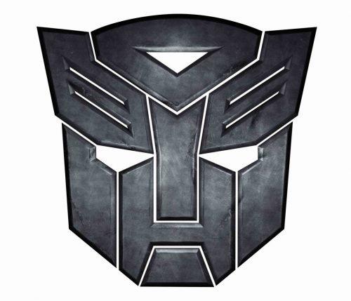 Symbole Transformers