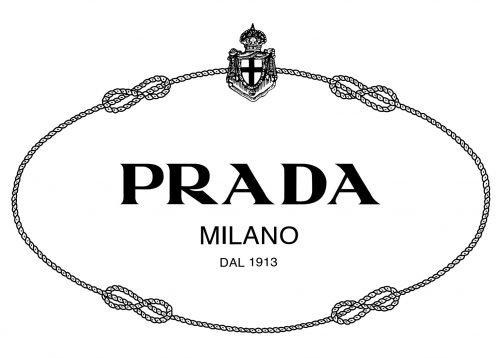 Symbole Prada