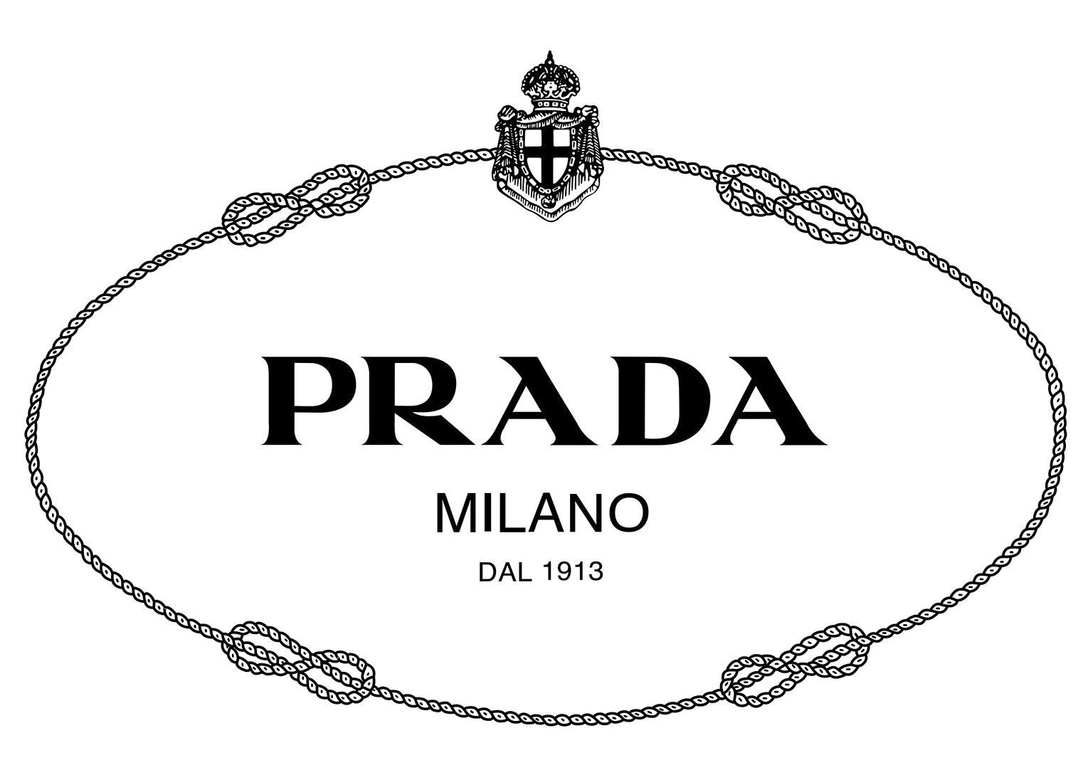 Poster Humanitarian Icon likewise  additionally Symbole Prada together with Glow Ball Icon besides . on pdf icon transparent