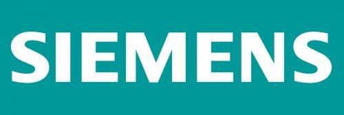 Symbole Siemens
