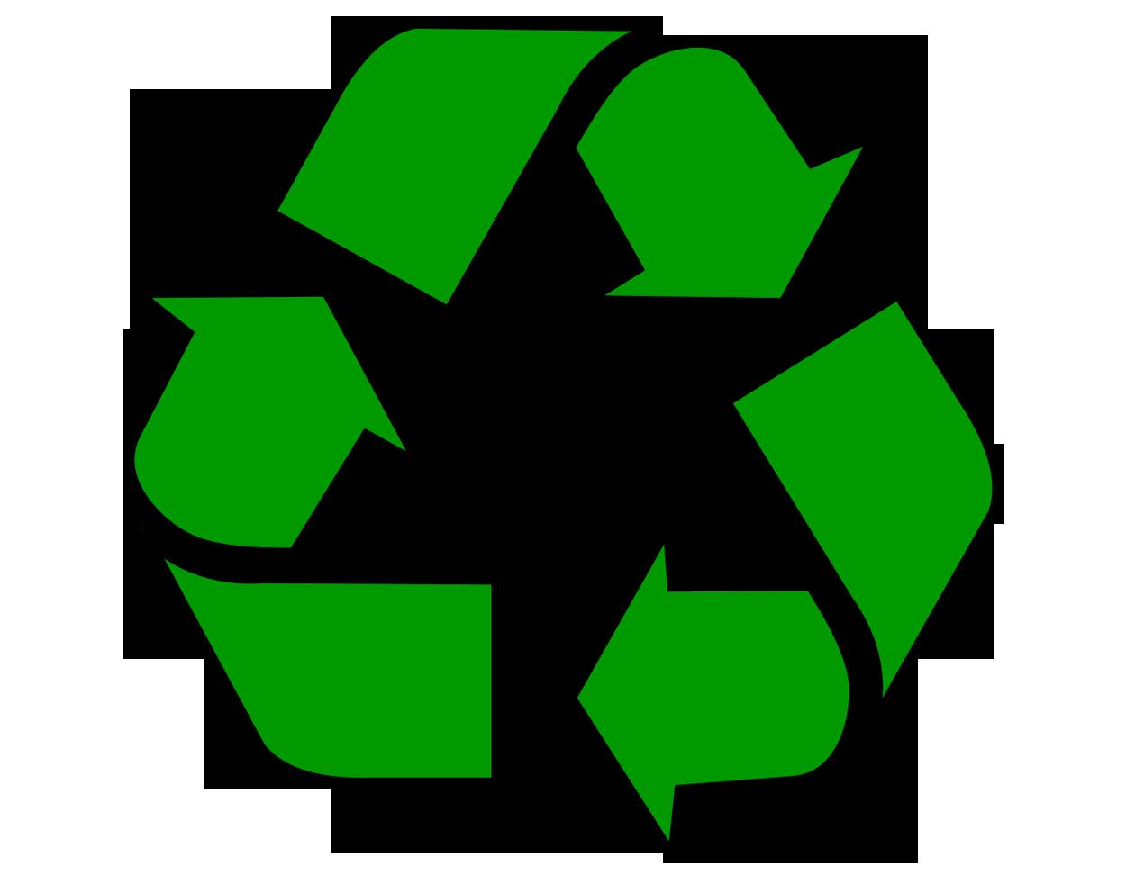logo recycle histoire image de symbole et embl me. Black Bedroom Furniture Sets. Home Design Ideas