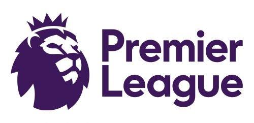 Symbole Premier League