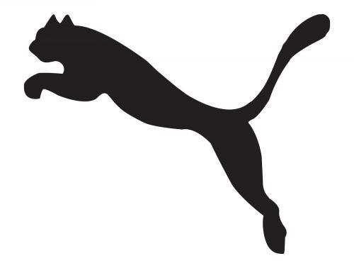 Symbole Puma