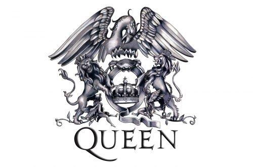 Symbole Queen