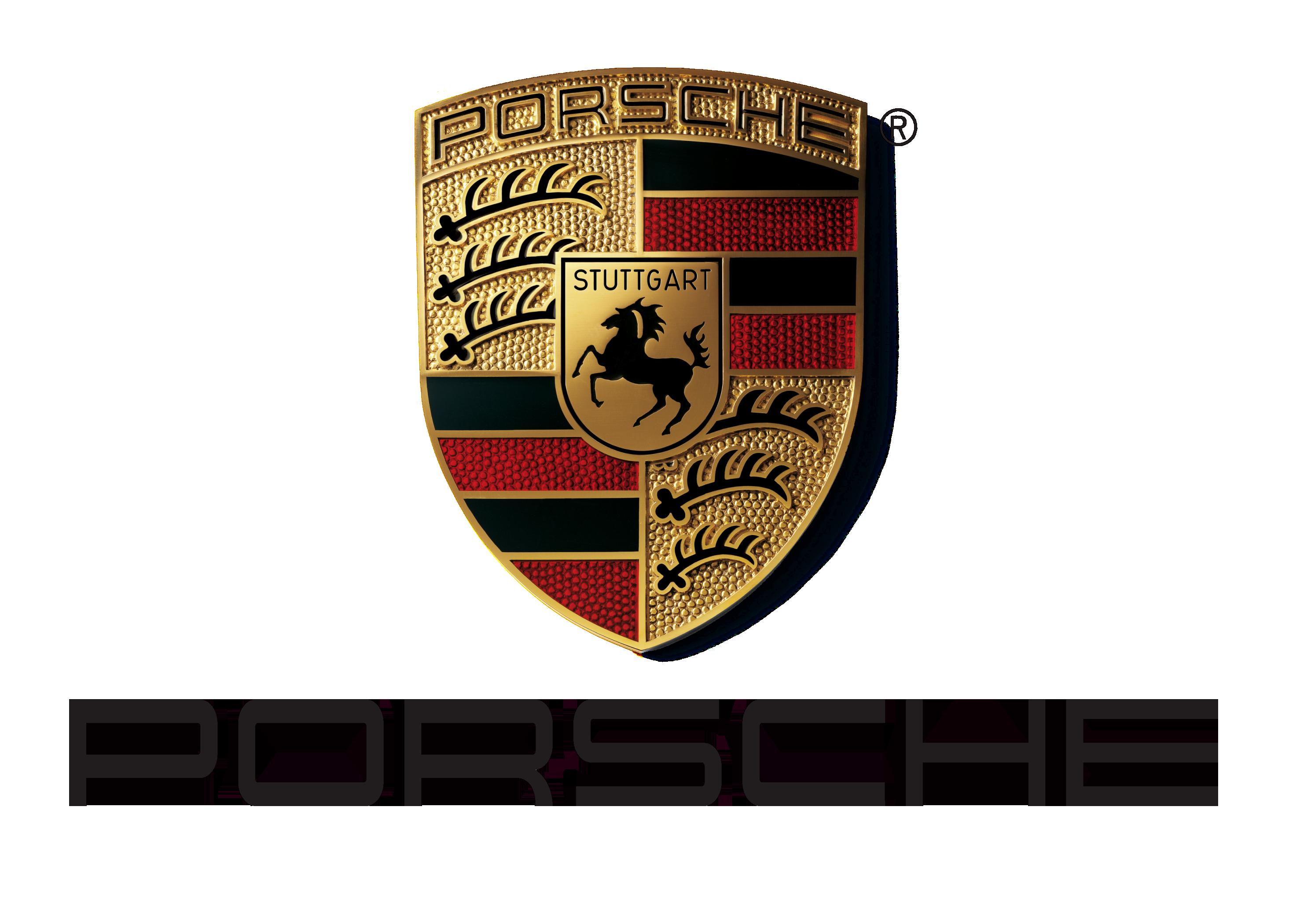 """Résultat de recherche d'images pour """"porsche logo"""""""
