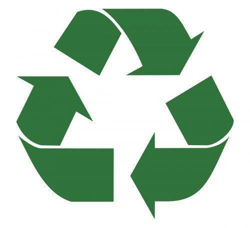 logo Recycle