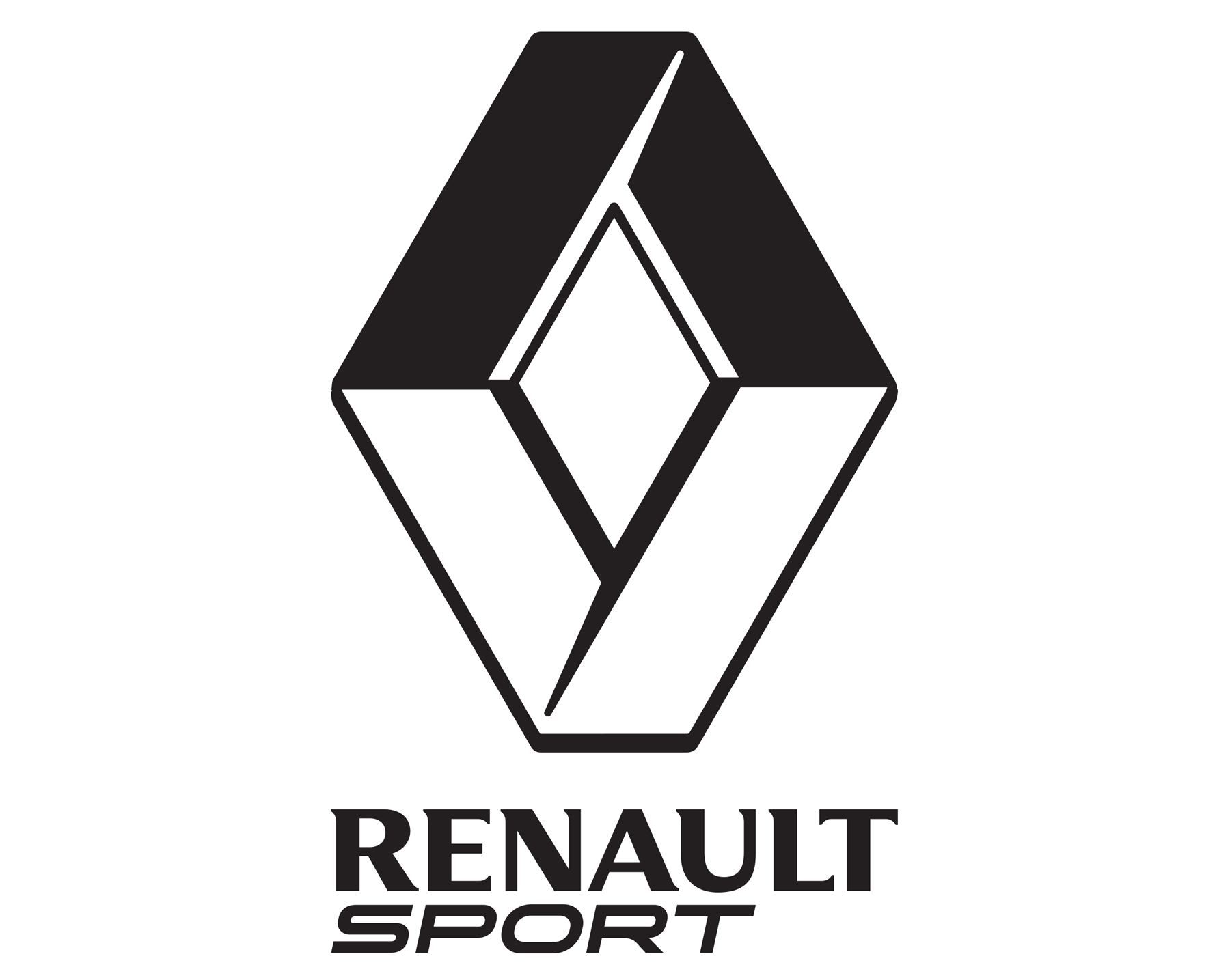 logo renault histoire image de symbole et embl me. Black Bedroom Furniture Sets. Home Design Ideas