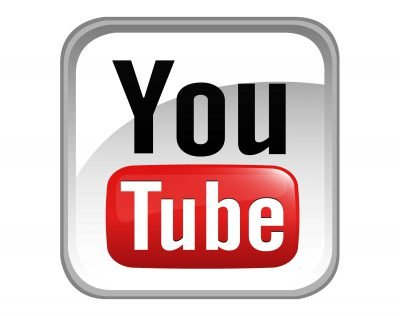 Logo Youtube channel