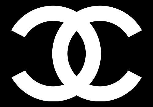 Chanel symbol