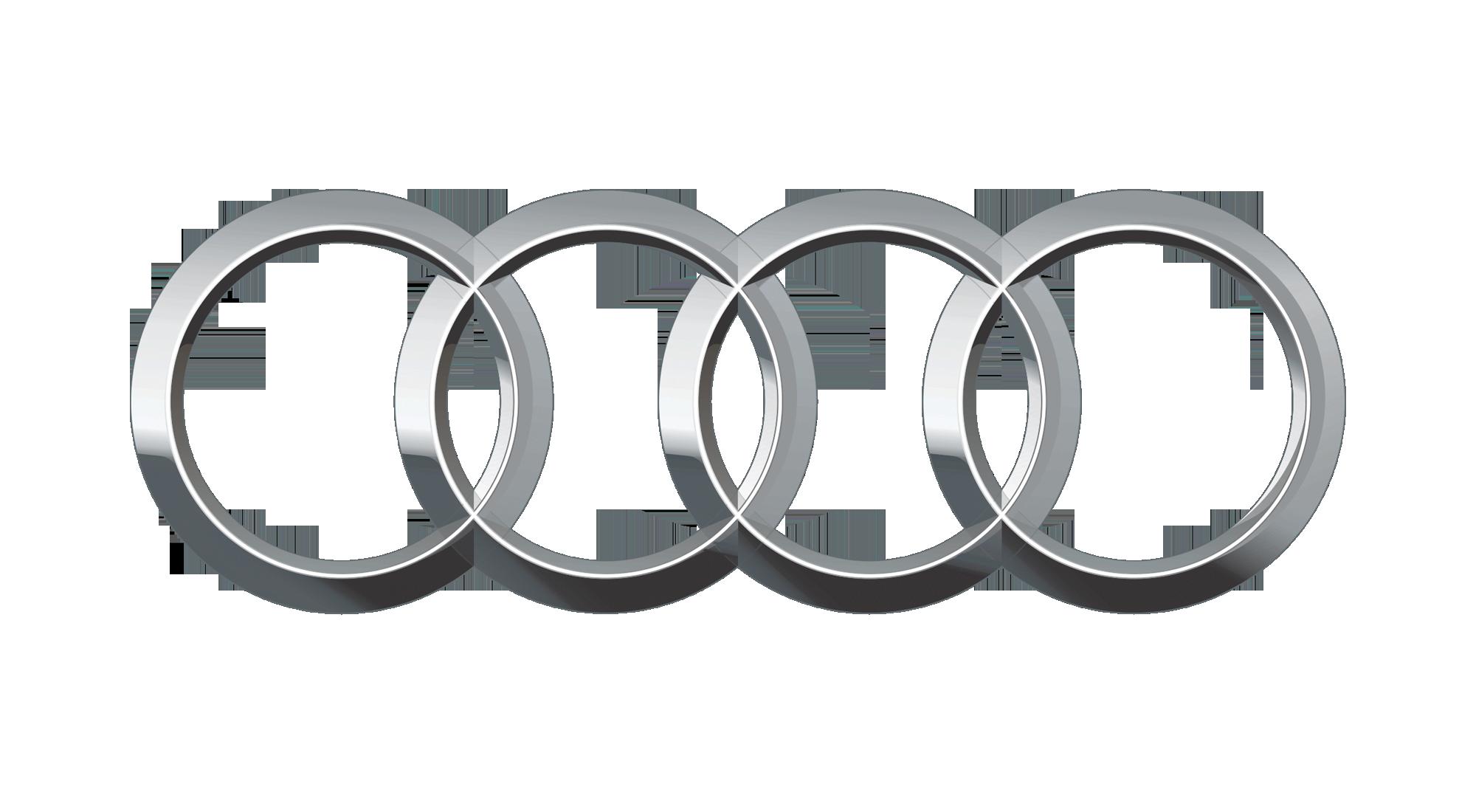 Logo Audi Histoire Image De Symbole Et Embl 232 Me