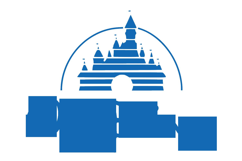 logo disney tous les logos