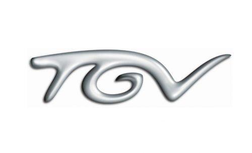 Logo TGV