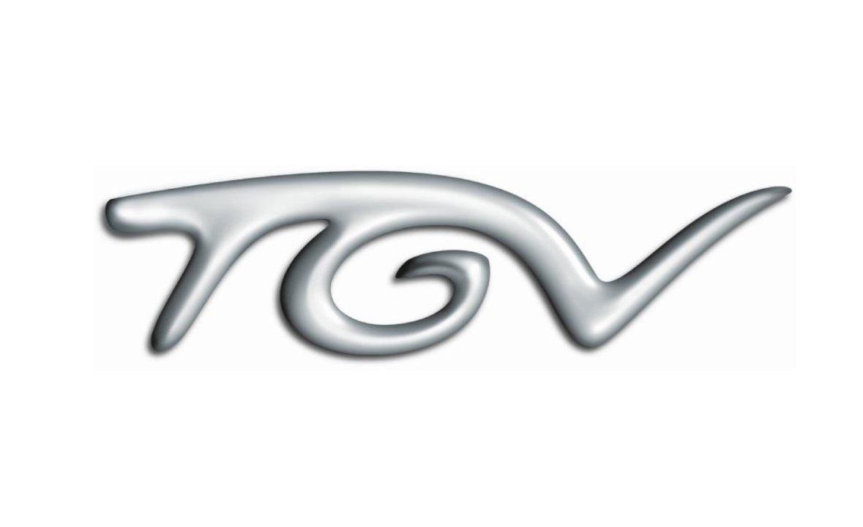 logo tgv histoire image de symbole et embl232me