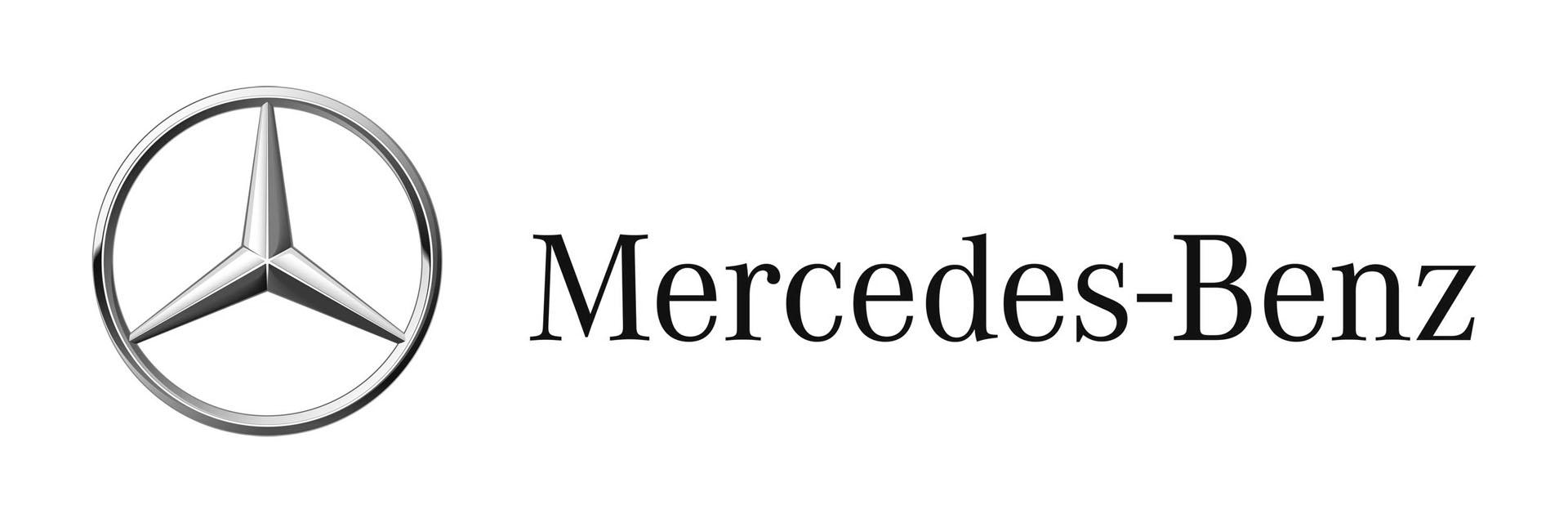Logo mercedes tous les logos for Logo mercedes benz