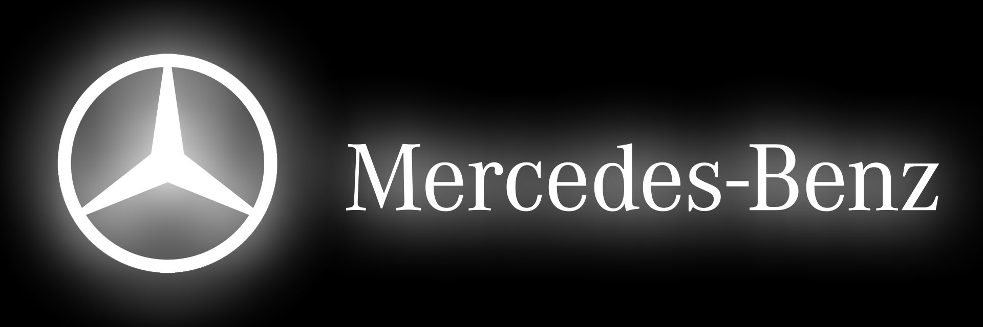 logo mercedes histoire image de symbole et embl me. Black Bedroom Furniture Sets. Home Design Ideas
