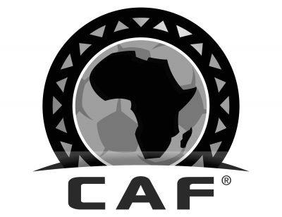 Emblème CAF