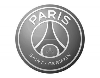 Emblème PSG