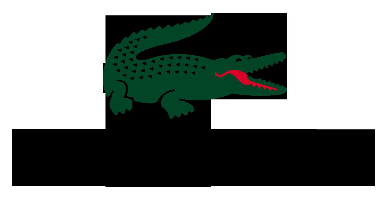 Logo lacoste histoire image de symbole et emblme logo lacoste altavistaventures Gallery