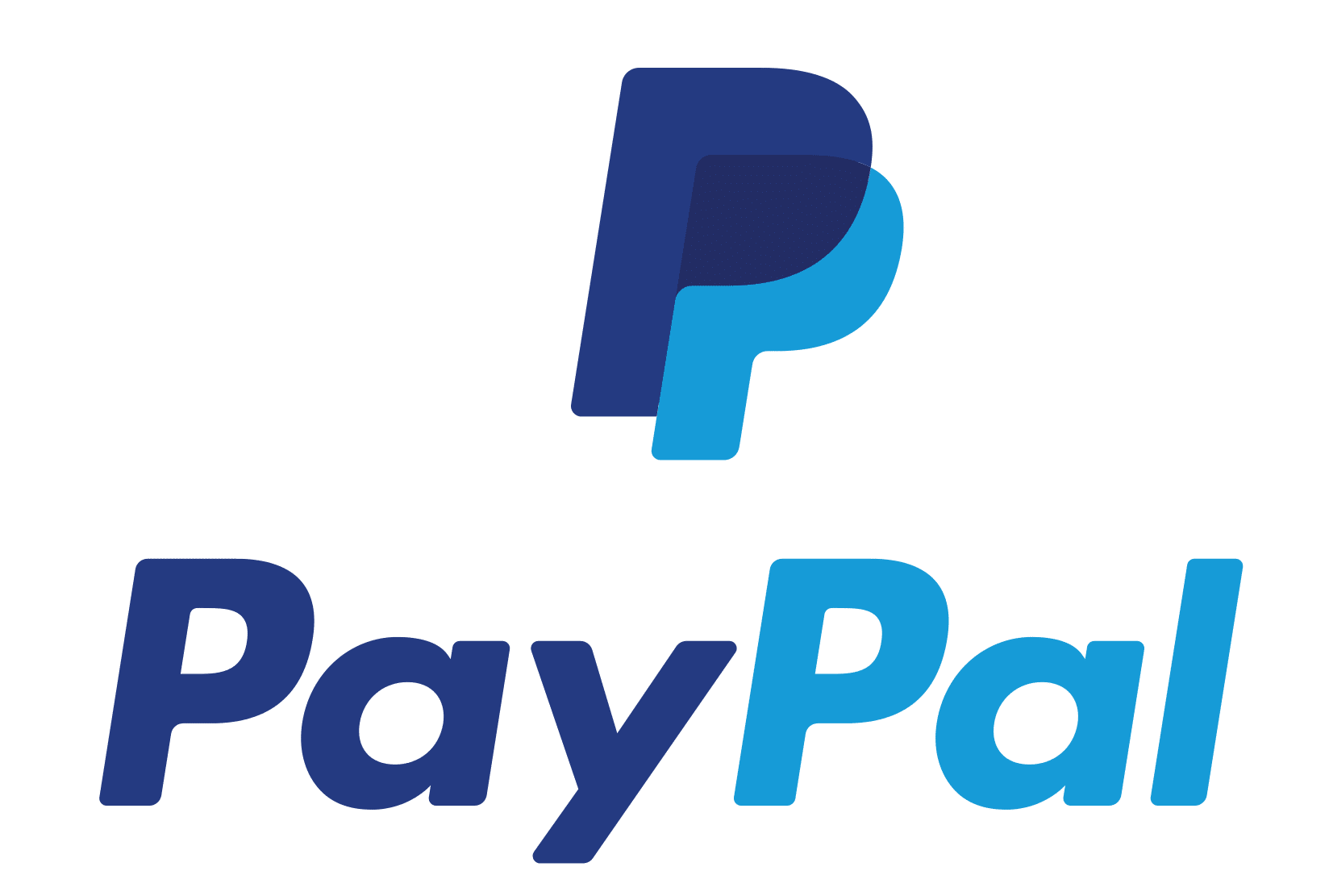 Pay Poal