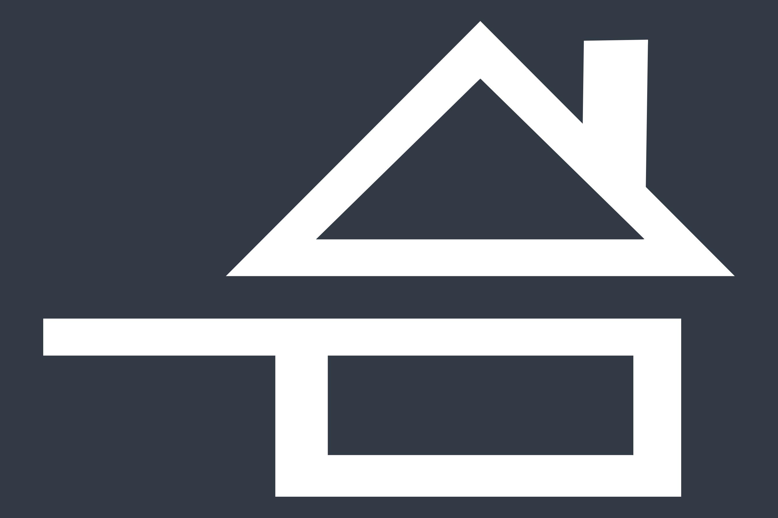 logo fait maison tous les logos. Black Bedroom Furniture Sets. Home Design Ideas