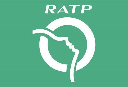 Symbole RATP