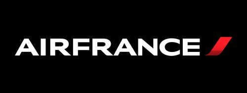air france symbol