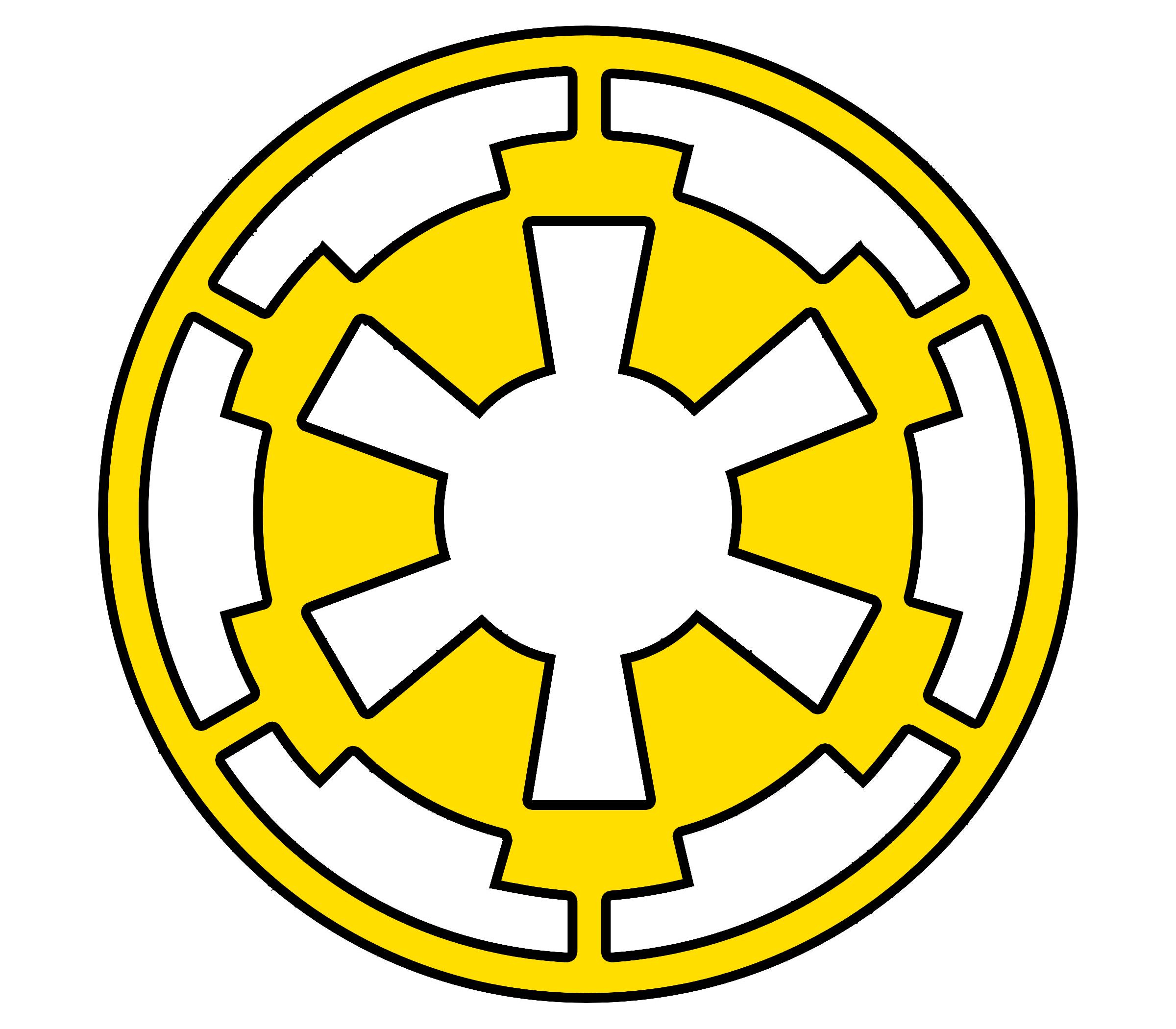 logo star wars histoire image de symbole et embl me. Black Bedroom Furniture Sets. Home Design Ideas