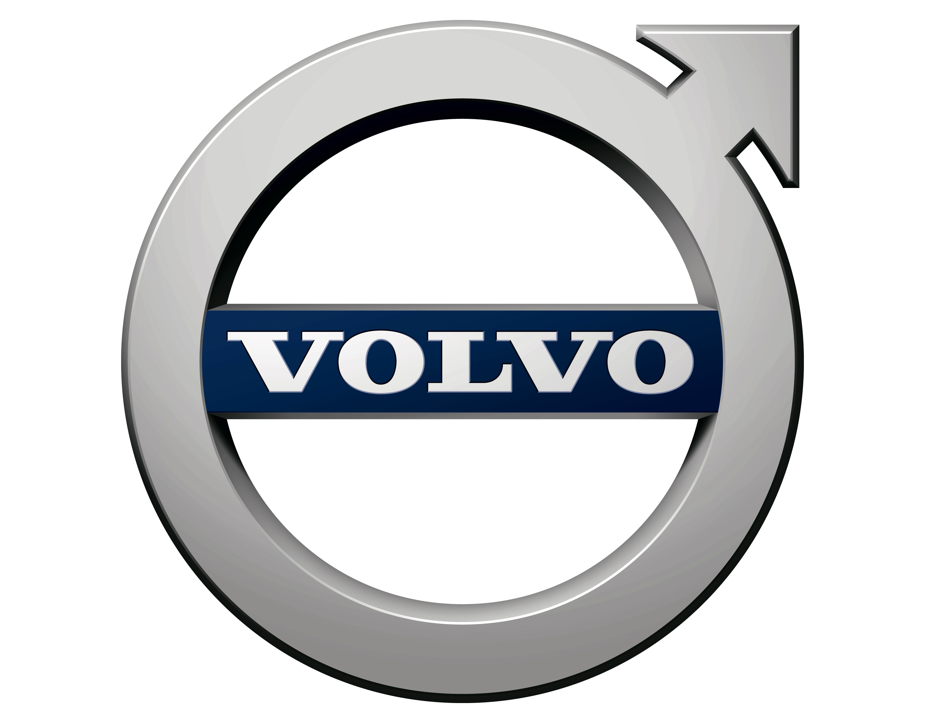 logo volvo histoire image de symbole et embl me. Black Bedroom Furniture Sets. Home Design Ideas