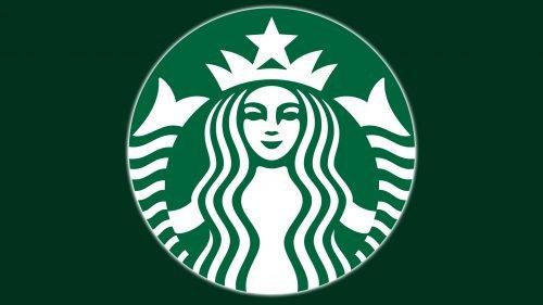 EmblèmeStarbucks