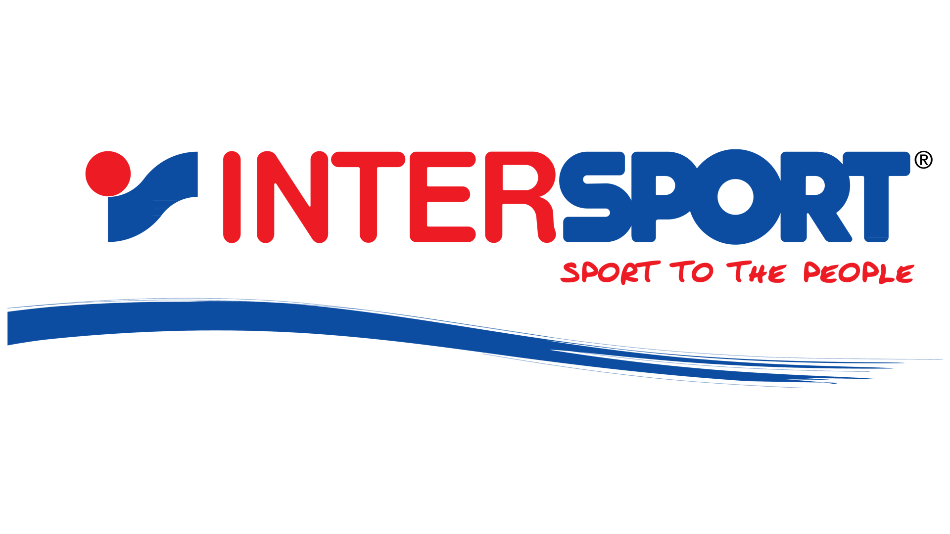 Intersport stores post EUR 2.4 mln loss in Romania and