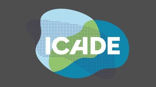 Symbole iCade