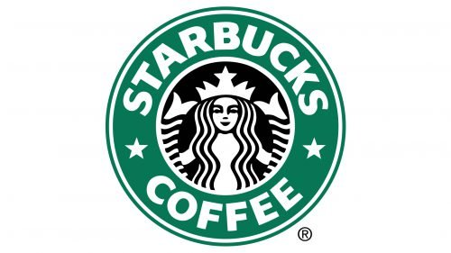 starbucks logo meaning