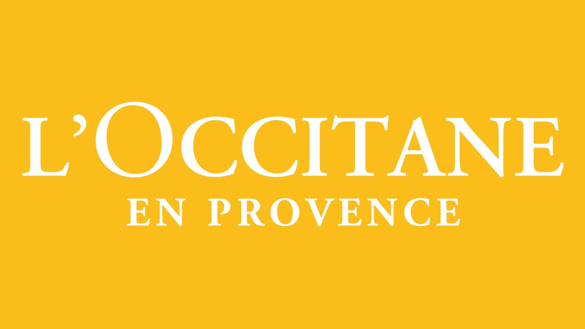 Logo L Occitane Tous Les Logos