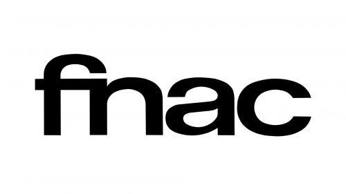 Couleur logo FNAC