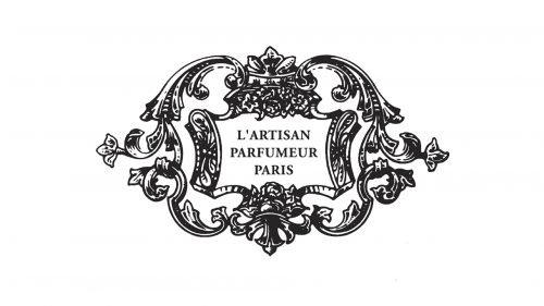 Couleur logo L'Artisan