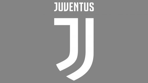 Emblème Juventus